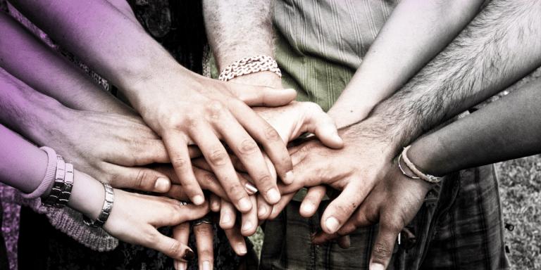 Φιλανθρωπικός αγώνας για φοιτητή που πάσχει από τη νόσο Batten